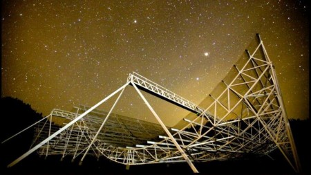 fast-radio-bursts-3d-map-cosmos-1