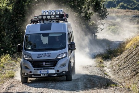 fiat-ducato-4x4-expedition-13