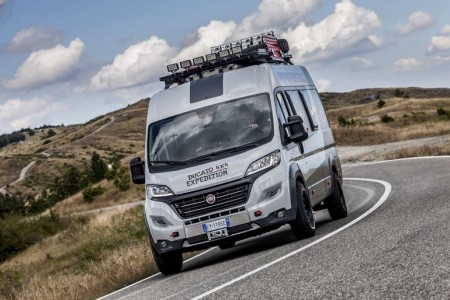 fiat-ducato-4x4-expedition-2