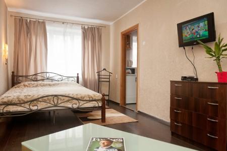 flat-rent-133139150547886