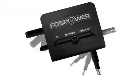 fospower-1