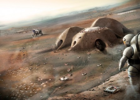 foster-partners-3d-printed-mars-shelter-1