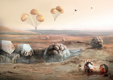 foster-partners-3d-printed-mars-shelter-3
