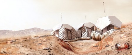 foster-partners-3d-printed-mars-shelter-4
