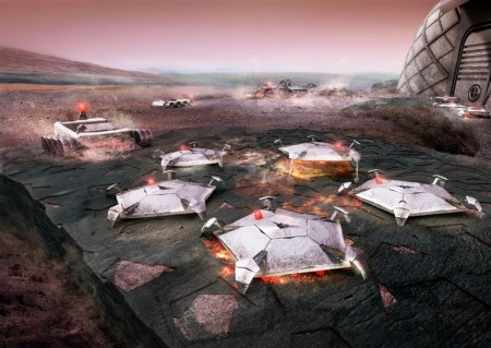 foster-partners-3d-printed-mars-shelter-5