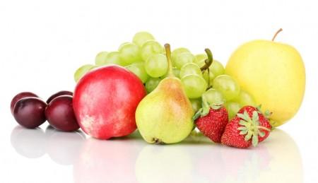 fruktyi-mladentsam
