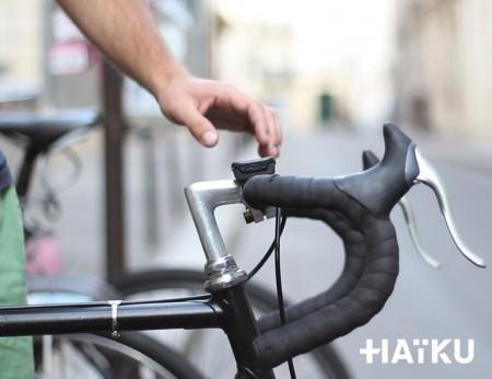 haiku-bike-computer-3
