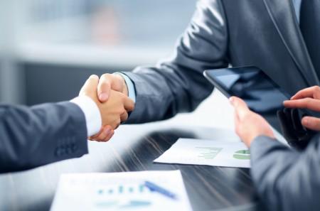 handshake-business