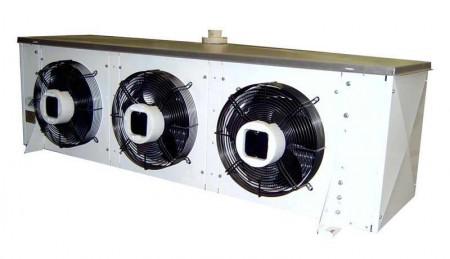 heat-air_k_1