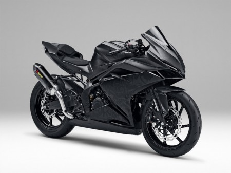 honda-neowing-three-wheeled-motorcycle-4