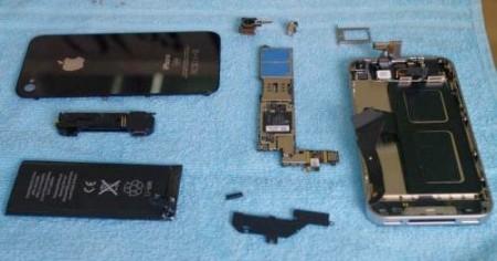 iPhone-4G-apart