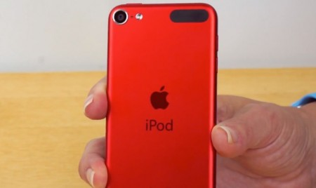 iPod-touch-6-review