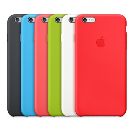 iphone6-silicone-case-unselected
