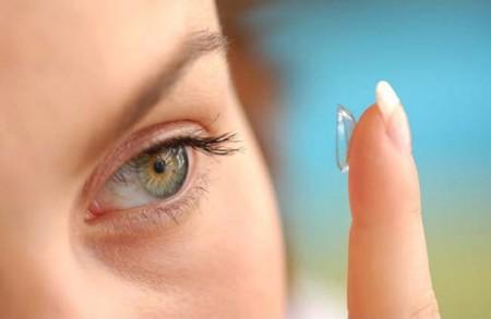 kontaktnye-linzy