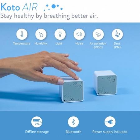 koto-smart-sensors-2