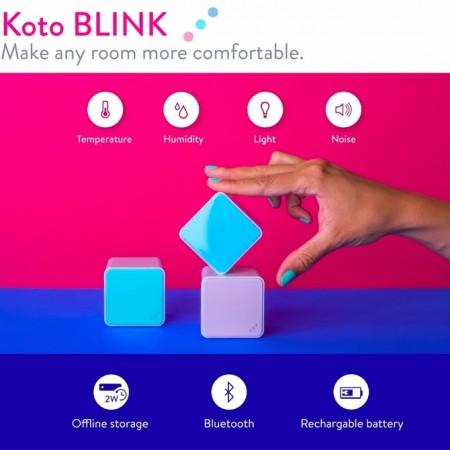 koto-smart-sensors-3