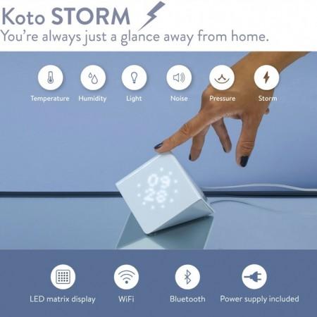 koto-smart-sensors-4
