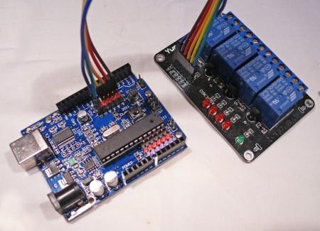 large_302_Robot-relay1-1024[1]