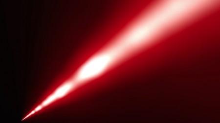 laser-lightning-rods-1