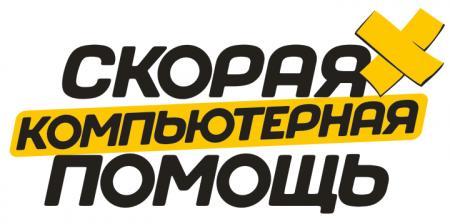 logo_03kem
