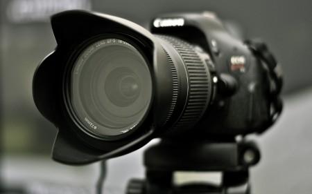 look.com_.ua-21002