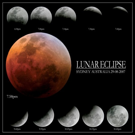 lunar-eclipse-blood-moon-2