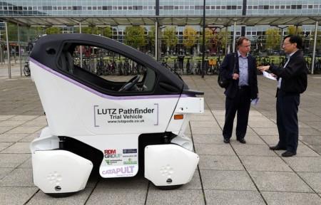 lutz-pathfinder-public-presentation-3