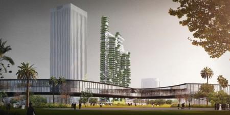 mad-architects-future-la-housing-1