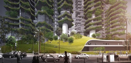 mad-architects-future-la-housing-2