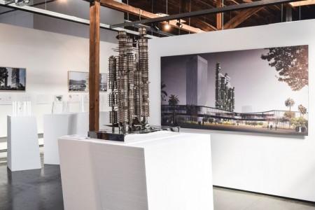 mad-architects-future-la-housing-4