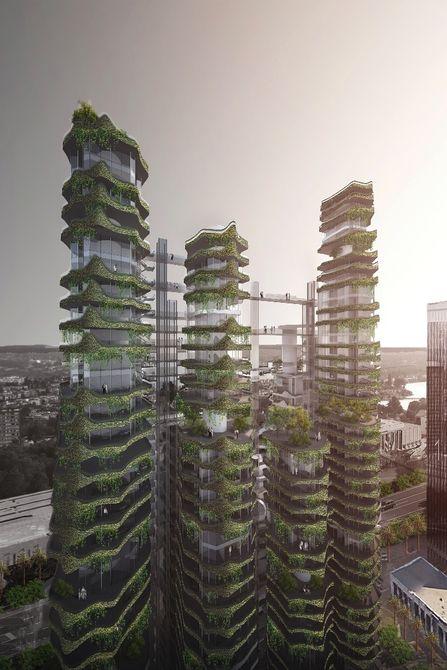 mad-architects-future-la-housing