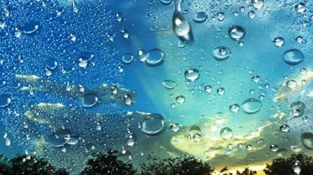 mit-aerosol-raindrop@2x