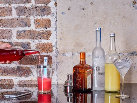 mixstik-led-cocktail-measuring-stick-1.png