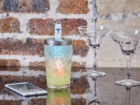 mixstik-led-cocktail-measuring-stick-2.png