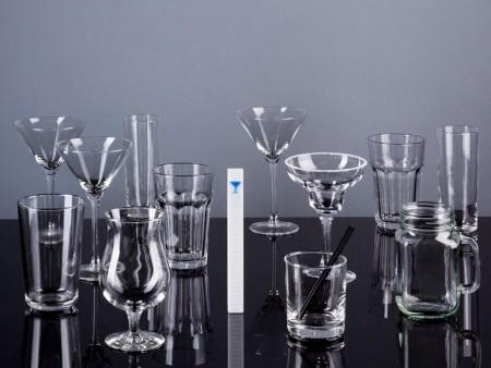 mixstik-led-cocktail-measuring-stick-4.png