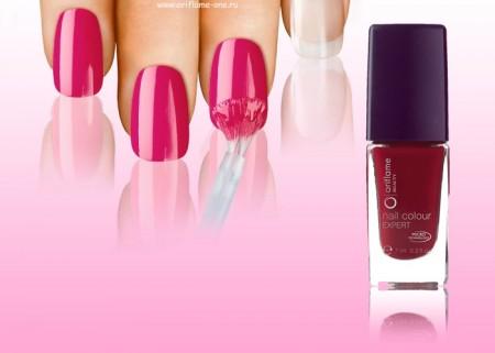 nail-colour-expert