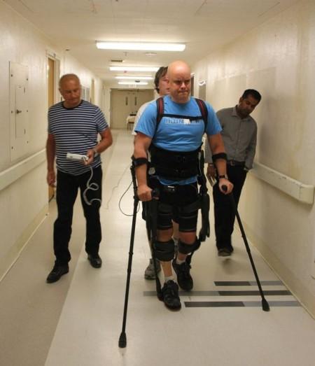 neurostimulation-walking-5