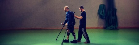 neurostimulation-walking-6