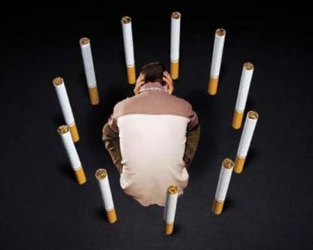 nikotinovaya-zavisimost1-500x400