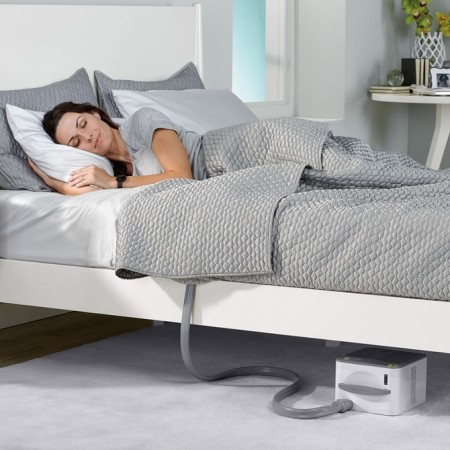 nuyu-sleep-system-4