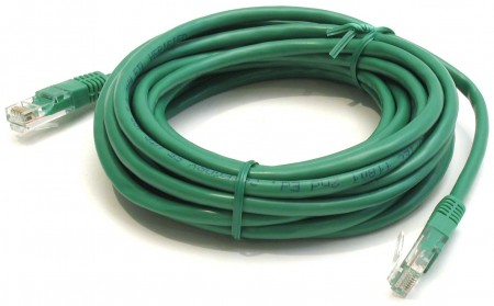 patch_cord