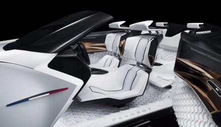 peugeot-fractal-concept-car-11@2x