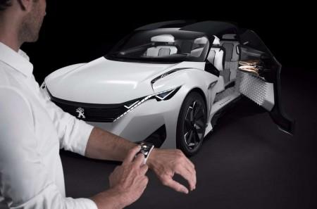 peugeot-fractal-concept-car-3@2x