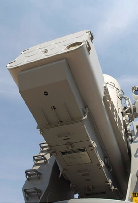 raytheon-searam-1