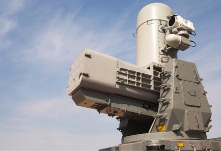 raytheon-searam-2