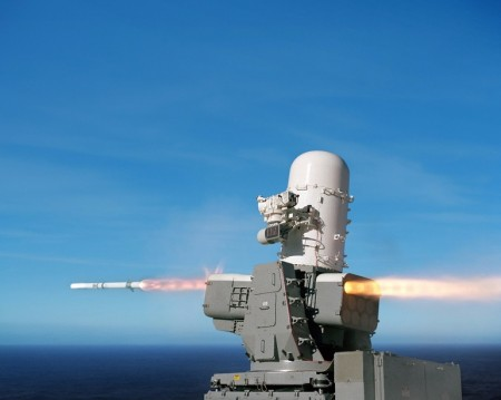 raytheon-searam-3