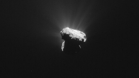 rosetta-water-cycle-1