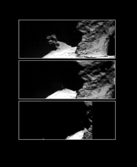 rosetta-water-cycle-2