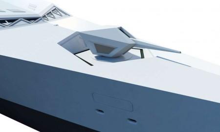 royal-navy-2050-startpoint-2@2x