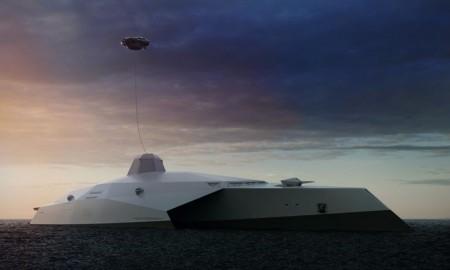 royal-navy-2050-startpoint-8
